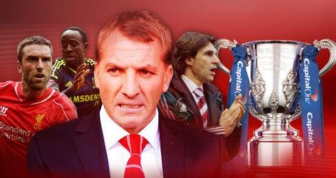 capital-one-cup-liverpool-middlesbrough 3207340