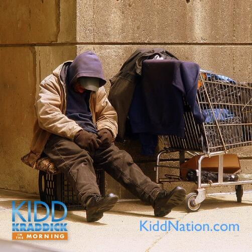 audioboo-template-hire-homeless-man