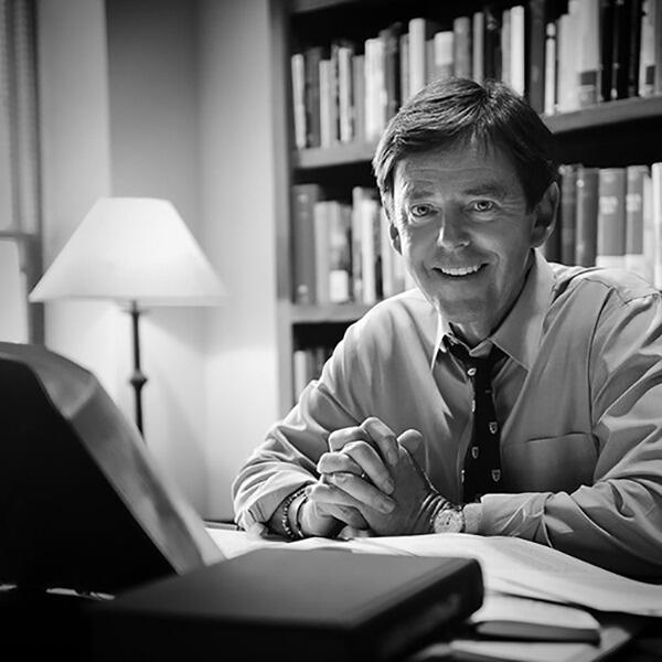 alistair-begg-feed