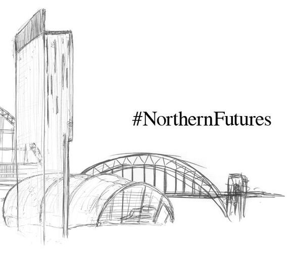 portrait-northern-futures thumbnail