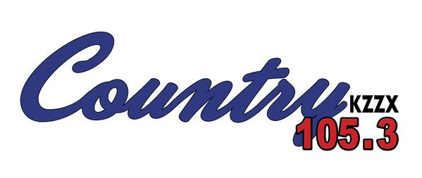 Countrykzzx logo 022008