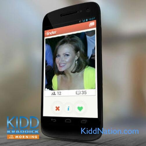 audioboo-template-kellie-tinder