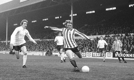tony-currie-in-action