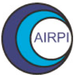AIRPI_Producers