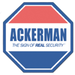 AckermanSecurity