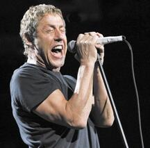 edit.RogerDaltrey.w