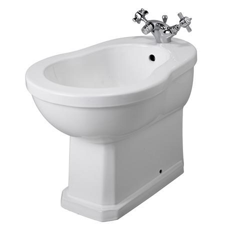 Old-London-Richmond-Traditional-Bidet-NCS830-p