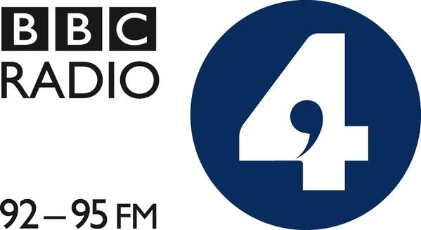 bbc radio4