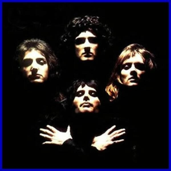 Bohemian-Rhapsody