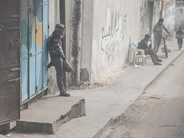 gaza-city-street-jan14