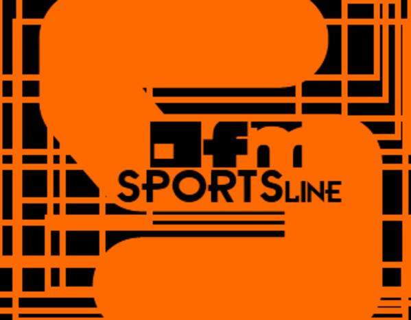 sportsline