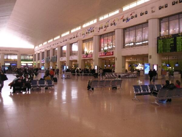 airportmalaga1