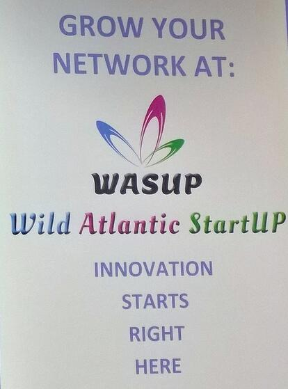 At WASupKerryLogo