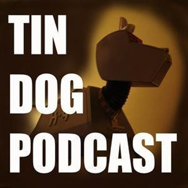 Tin Dog podcastX1400x1400