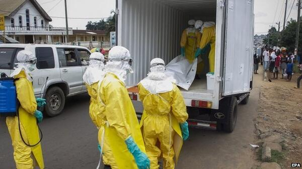 ebola image for fb