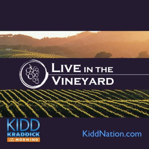 audioboo-template-live-in-the-vineyard