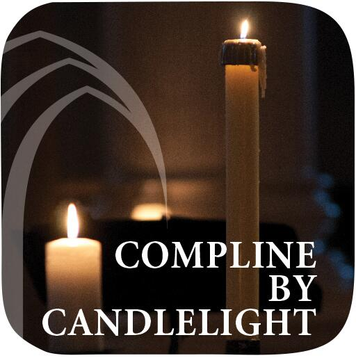 TWSCompline-iconB