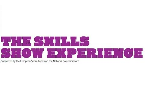 Skills-show-experience 488x95