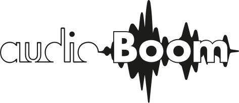 audioboom logo black and white-cf7f7bb2ac27b17ebb88fd75fcddf183