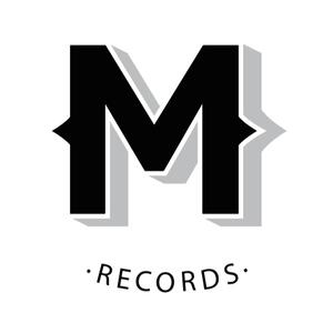 Mansion Records