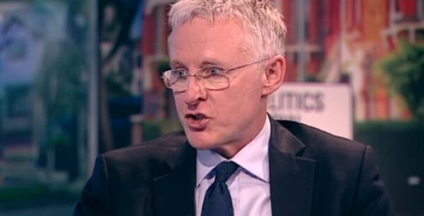 norman lamb 041