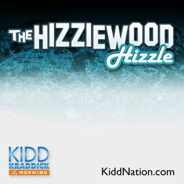 HizziewoodHizzle