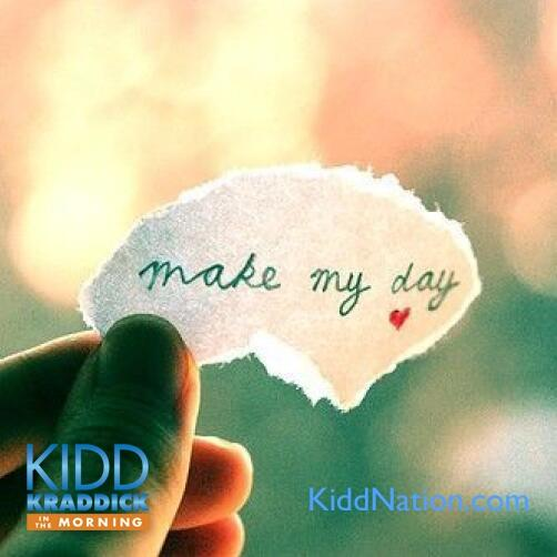 audioboo-template-make-my-day