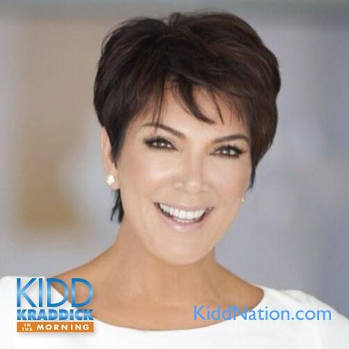 audioboo-template-kris-jenner