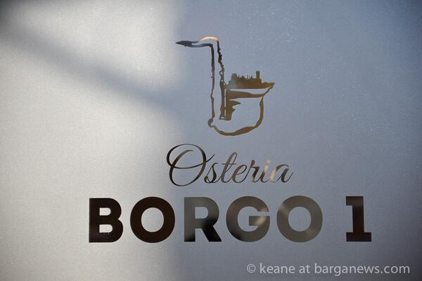 images from barga -0492
