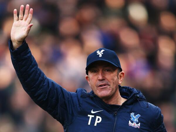 tony-pulis-goodbye