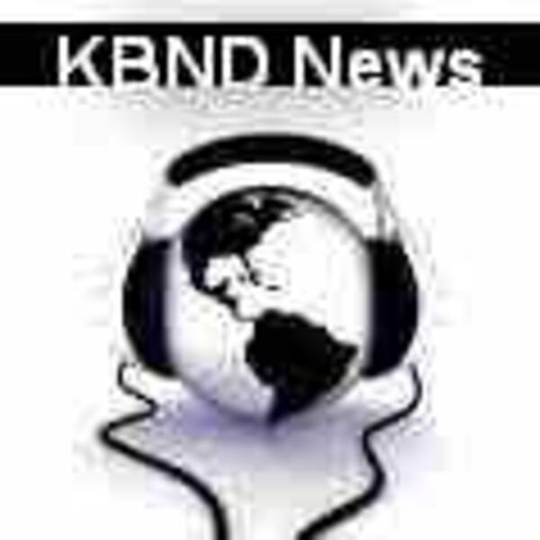 KBND News