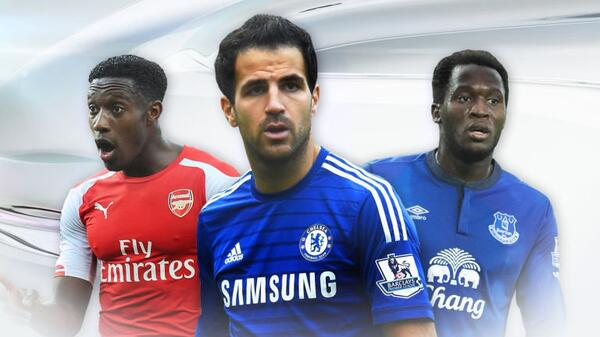 saturday-premier-league-1nov-preview-composite-fabregas 3222918