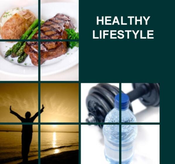 healthy way of living essay You may also sort these by color rating or essay length healthy living equals longer living - starting is deafness a disability or a way of living.