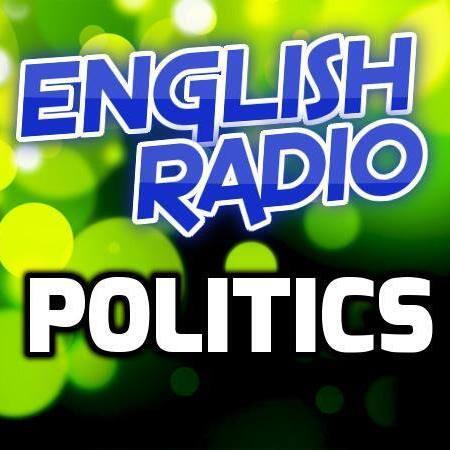 English Radio Politics