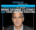 being-george-clooney-director-paul-mariano-interview-jessica-klein-40-oz-pimp-cb061