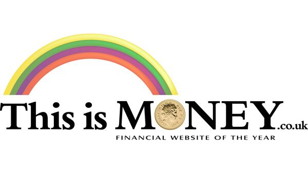This-is-Money-Full-rainbow-outlines