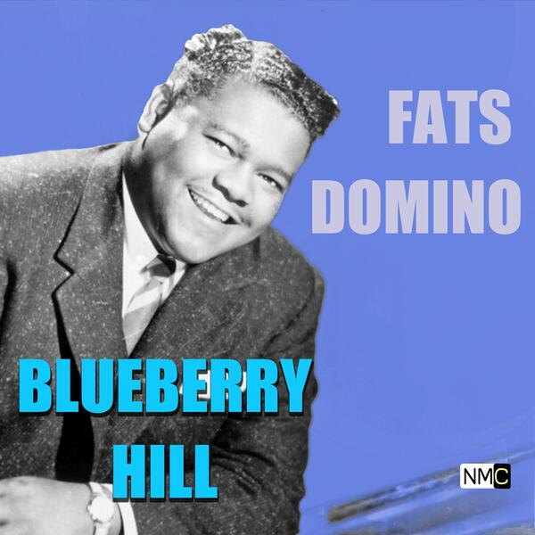 Fats-Domino-Blueberry-Hill