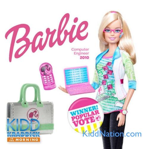 audioboo-template-barbie