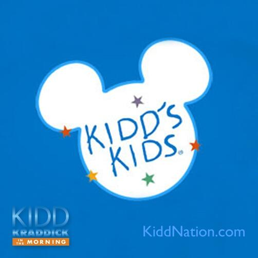 audioboo-template-kidds-kids