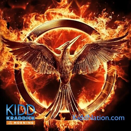 audioboo-template-mockingjay
