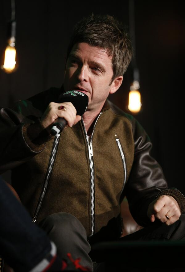 an-evening-in-conversation-with-noel-gallagher-6-1415062494