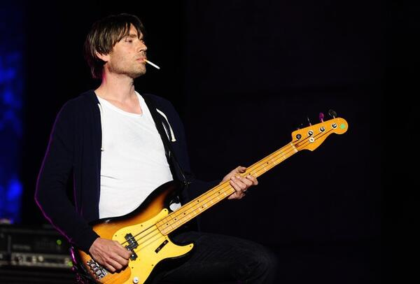alex-james-music blur bt london live 12