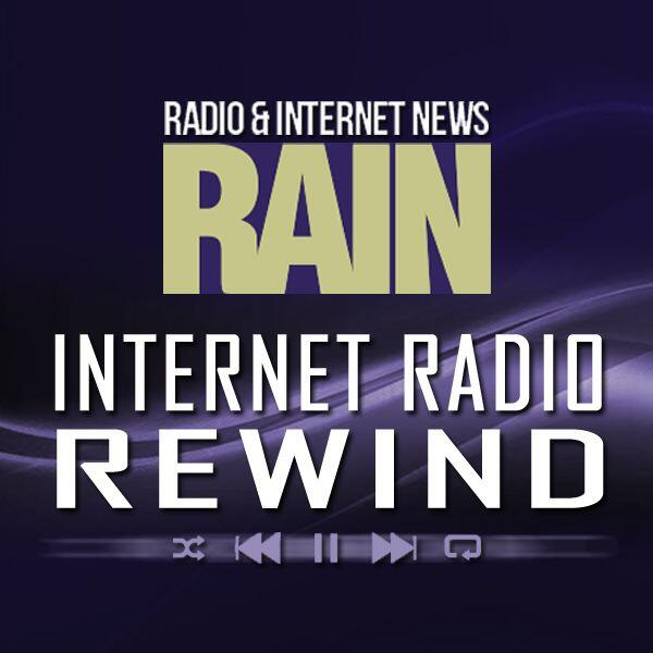 internet radio rewind Audioboo logo 600x600