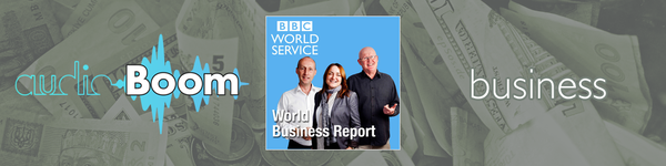 BBC World Business Report