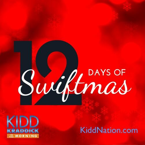 audioboo-template-12-days-of-swiftmas