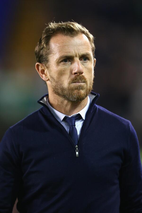 rowett blues