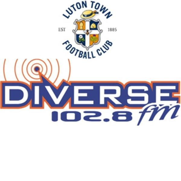 LTFC Diverse