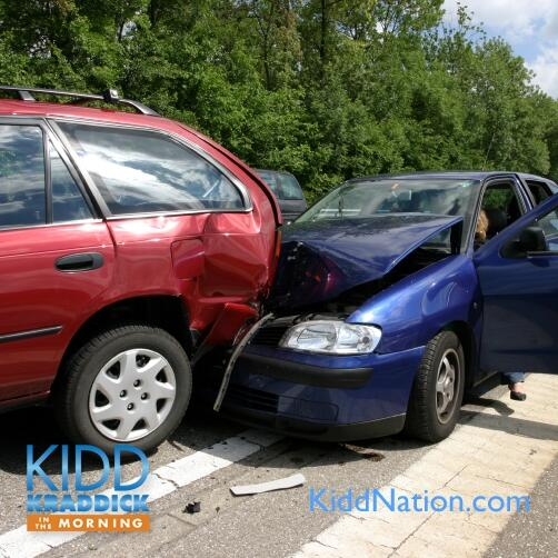 audioboo-template-car-accident