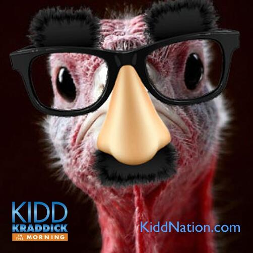 audioboo-template-does-that-make-me-crazy-turkey