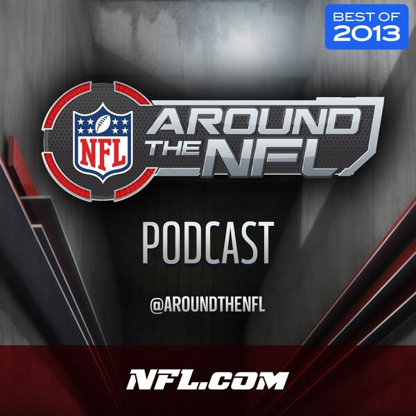 around-the-NFL-1400